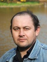 Степан Бородулин